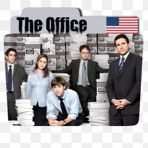 Season 1 Television Show The OfficeSeason 2Others - Michael Scott Pam Beesly The Office PNG