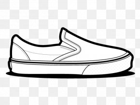 Vector Shoes HD - Shoe Size Clothing Sizes Child Sneakers PNG