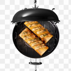 Barbeque - Barbecue Grill Barbecue Sauce Grilling Weber-Stephen Products Food PNG