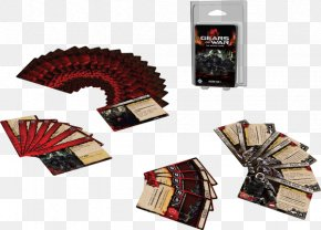 California Mission Figs - Gears Of War StarCraft: The Board Game Warcraft: The Board Game Fantasy Flight Games PNG