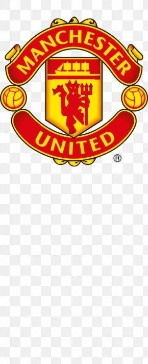 manchester united logo images manchester united logo transparent png free download favpng com