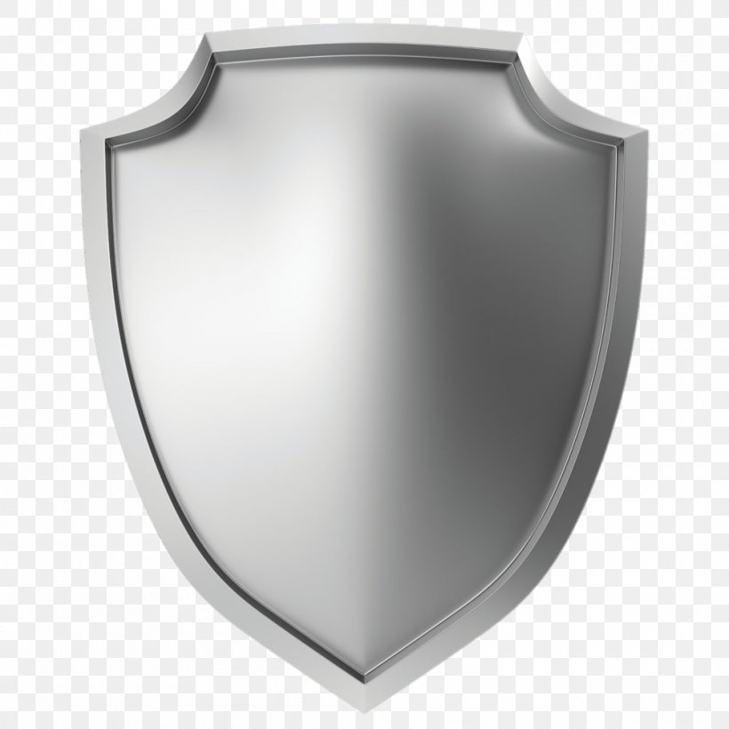 Metal Shield Stock Photography Stock Illustration Icon, PNG, 1000x1000px, Shield, Metal, Photography, Product, Product Design Download Free