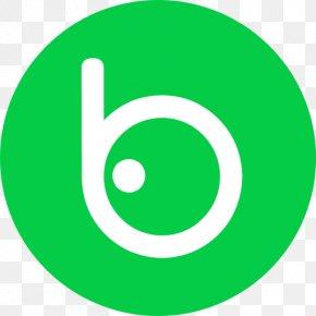 Social Network - Social Media Social Network Badoo PNG