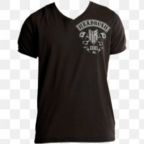 T-shirt - T-shirt Merchandising Clothing Sleeve PNG