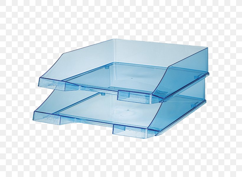 A4 Paper Transparency And Translucency Office Supplies Blue, PNG, 600x600px, Paper, Bin Bag, Blue, Color, Daylighting Download Free