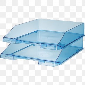 Cachet - A4 Paper Transparency And Translucency Office Supplies Blue PNG
