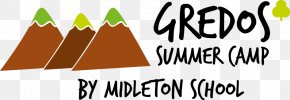 Summer Camp - Casa Rural Fuente Alberche Camping Sierra De Gredos Summer Camp Midleton PNG