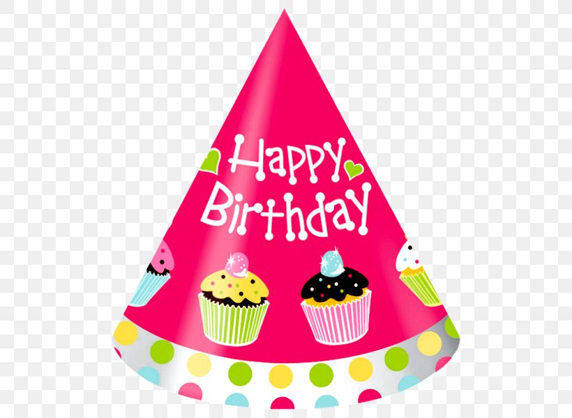 Party Hat Happy Birthday Hat Png 600x600px Party Hat Birthday Birthday Cake Cap Cone Download Free Party birthday hat png with transparent background you can download for free, just click on it and save. party hat happy birthday hat png