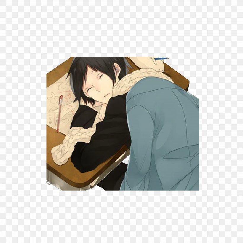 Table Durarara!!, PNG, 5000x5000px, Watercolor, Cartoon, Flower, Frame, Heart Download Free