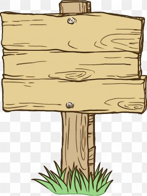 Tree Stump Plant - Tree Stump PNG
