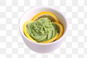 Vegetable - Vegetarian Cuisine Recipe Flavor Food Dish PNG