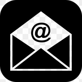 Envelopes - Email Address Simple Mail Transfer Protocol Bounce Address PNG