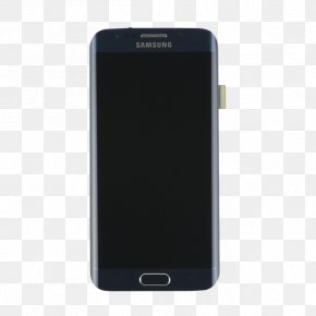 Android - Samsung Galaxy S8 Gionee A1 Lite Android IPhone PNG