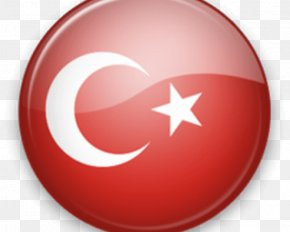 Flag - Flag Of Turkey National Flag Gallery Of Sovereign State Flags PNG