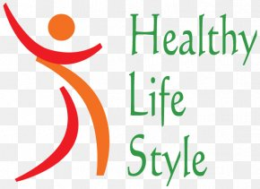 Healthy Lifestyle Pictures - Healthy Diet Lifestyle Essay Well-being PNG