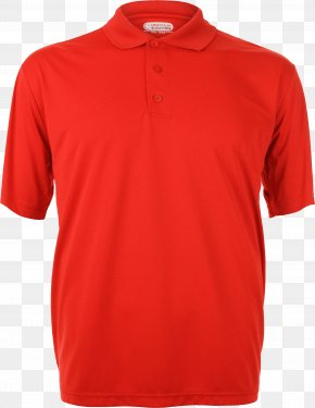 Polo Shirt Image - T-shirt Polo Shirt Jacket Ralph Lauren Corporation PNG
