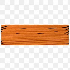 Wood - Wood Stain Varnish Plank Plywood Hardwood PNG