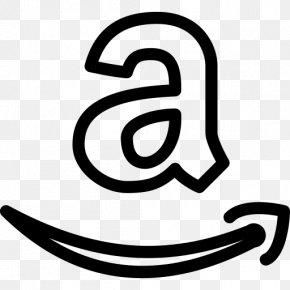 Amazon Icon Logo Icon Png 956x956px Amazon Icon Blackandwhite