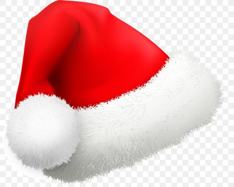 Christmas Hat Cartoon.Santa Claus Christmas Hat Cartoon Png 1500x1199px Santa