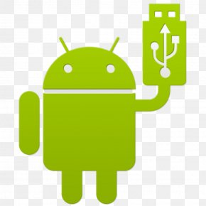 Android - Android File Transfer Tablet Computers MacOS PNG