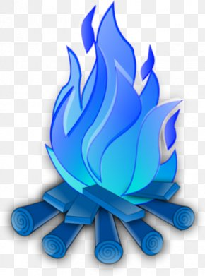 Fire Vector - Barbecue Grill Fire Flame Clip Art PNG