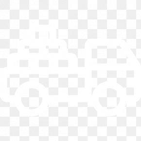 White Elephant Gift Exchange Atlanta Logo Cosmetics The Body Shop PNG