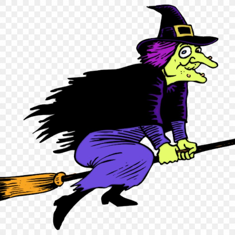 Witch Cartoon Png 1024x1024px Witchcraft Broom Cartoon Costume Costume Accessory Download Free The random escapades of stan smith, an extreme right. witch cartoon png 1024x1024px