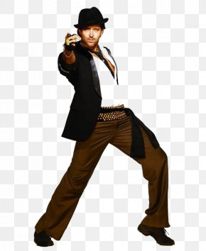 Youtube - YouTube Dancer Actor Bollywood PNG