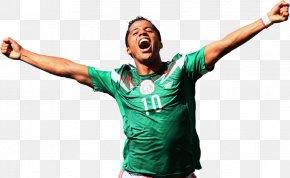 Fc Barcelona - 2014 FIFA World Cup Mexico National Football Team Netherlands Villarreal CF PNG