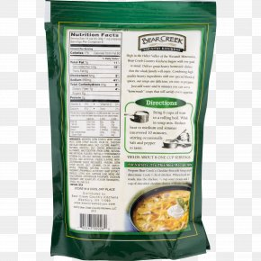 Broccoli - Cream Of Broccoli Soup Cheese Soup Chicken Soup Ingredient PNG