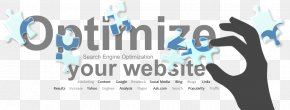 Search Engine Optimization - Digital Marketing Search Engine Optimization Web Design PNG