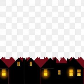 Houses - House Gratis Download Building PNG