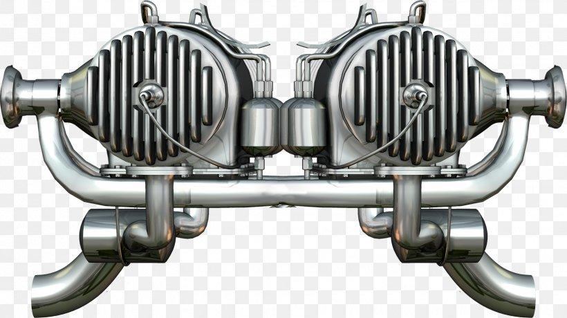 Industrial Revolution Steam Engine Steampunk Machine, PNG, 1621x911px, Industrial Revolution, Auto Part, Designer, Industry, Machine Download Free
