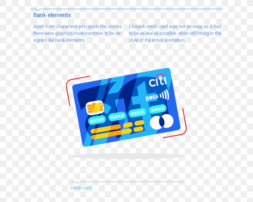 Citi Prepaid Limited Brands >> Citibank Credit Card Mastercard Fuel Card Png 670x654px