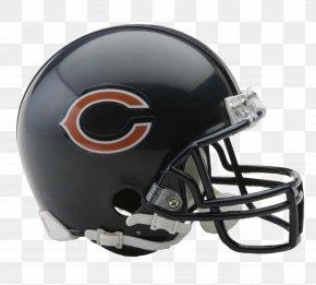 American Football Helmet - Houston Texans NFL Football Helmet PNG