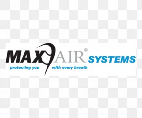 Beard - Particulate Respirator Type N95 Dust Mask Powered Air-purifying Respirator Beard PNG