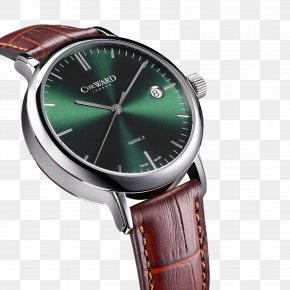 Quartz Watches - Chronometer Watch Rolex GMT Master II Christopher Ward Chronograph PNG
