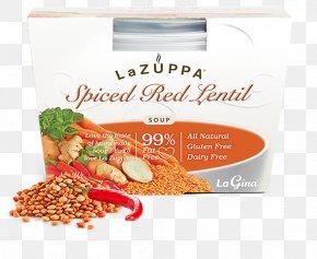 Lentil Soup - Lentil Soup Vegetarian Cuisine Corn Soup Zuppa Toscana PNG