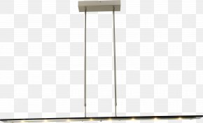 Light - Light Fixture Light-emitting Diode Dimmer Lamp PNG