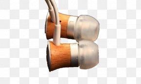 Microphone - Microphone Apple Earbuds Headphones Alison PNG