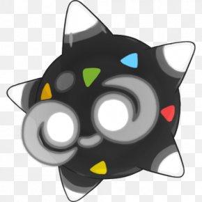 Pokémon Sun And Moon Pokémon Ultra Sun And Ultra Moon Pokemon Black & White Pokémon Black 2 And White 2 PNG