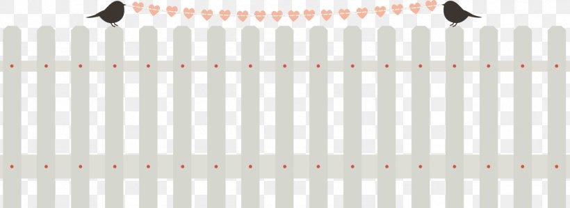 Adobe Illustrator Png 1488x543px Software Brush Designer Fence Heart Download Free