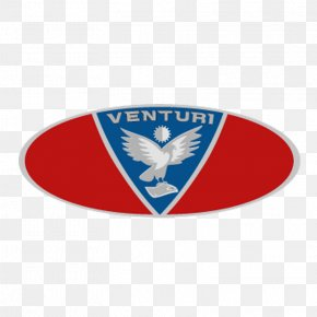Car - Car Venturi Automobiles Venturi Atlantique Automotive Industry Logo PNG