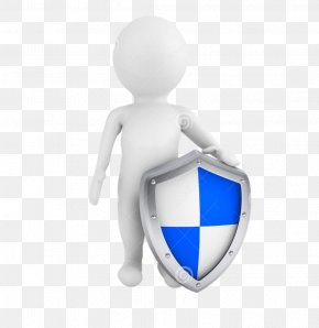 Protective Shield - Shield Stock Photography Animation PNG