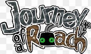 Roach - Shoppe Keep Journey Adventure Game Video Game Walkthrough PNG