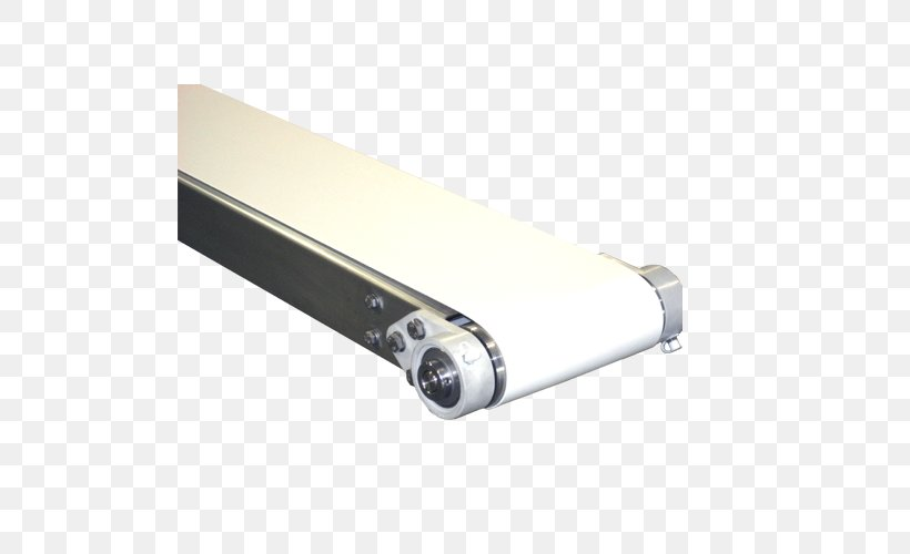 Conveyor System Conveyor Belt Manufacturing Stainless Steel, PNG, 500x500px, Conveyor System, Business, Conveyor Belt, Crate, Electronics Accessory Download Free