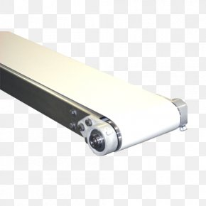 Conveyor System Conveyor Belt Manufacturing Stainless Steel PNG