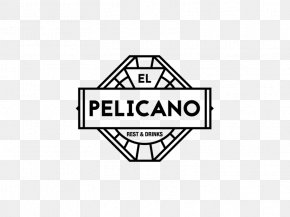 Design - EL PELÍCANO Logo Interior Design Services Photography PNG