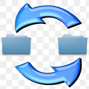 File - File Synchronization Google Sync Mac App Store PNG