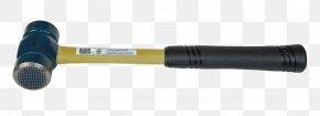 Lineman's Pliers - Hand Tool Lineman's Pliers Hammer Klein Tools PNG